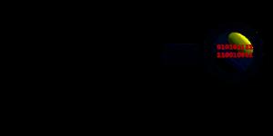 IEC 60870 5-104 TESTING