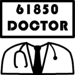 61850 DOCTOR TESTING